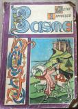 BASME - PETRE ISPIRESCU 1987 - Ilustratii de Mircea Nicolau