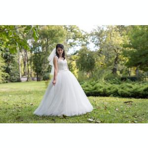 Rochie de mireasa Elegance