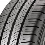 Cauciucuri pentru toate anotimpurile Pirelli Carrier All Season ( 225/65 R16C 112R ), R16