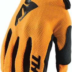 Manusi motocross Thor Sector portocaliu, L Cod Produs: MX_NEW 33305868PE