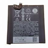 Cumpara ieftin Acumulator HTC U Play B2PZM100