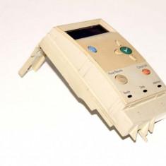 Control panel imprimanta Hp LaserJet 2300 2300dn RH60226008
