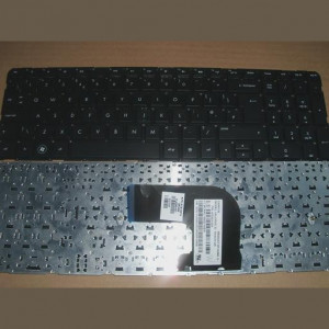 Tastatura laptop noua HP DV6-7000 UK(Without frame)