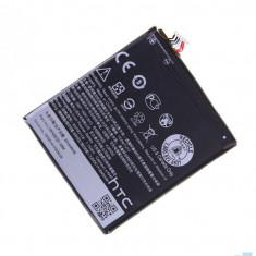 Acumulator HTC Desire 610