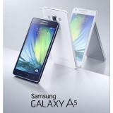 Decodare SAMSUNG Galaxy A5 a500 a510 a5000 a5009 sm-a500 SIM Unlock