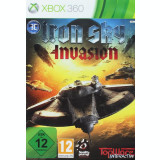 Iron Sky Invasion XB360