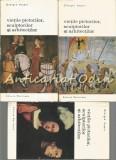 Cumpara ieftin Vietile Pictorilor, Sculptorilor Si Arhitectilor I-III - Giorgio Vasari