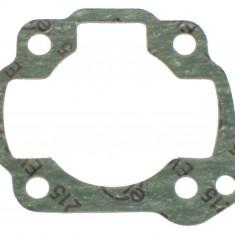 Garnitura cilindru Aprilia/Minarelli/Yanaha orizontal LC Cod Produs: MX_NEW 100702030RM