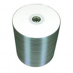 CD-R Esperanza 700 MB 52x 100 bucati