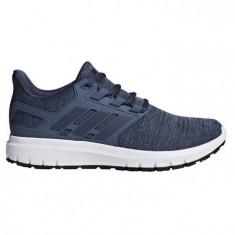 Pantofi Sport Adidas Energy Cloud 2 - B44770