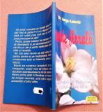 Terapie florala - Dr. Iorgu Lascar, Alta editura, 1998