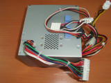 Sursa PC Dell OptiPlex GX620 GX520 L305P-00 DP/N M8805 305W