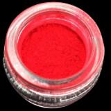 Cumpara ieftin Pigment PK92 (rosu pur neon) Neon pentru machiaj KAJOL Beauty, 1g