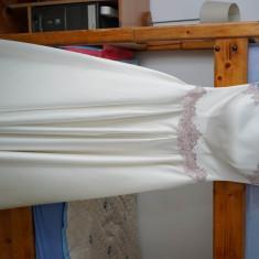 Rochie mireasă, Rochii de mireasa printesa, Julimex
