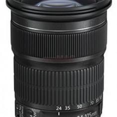 Obiectiv Canon EF 24-105mm f3.5-5.6 IS STM Lens