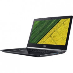 Laptop ACER Aspire V15 Nitro BE VN7-593/ I7-7700HQ/ 16G, 256GB + 1TB, GTX1060 6G