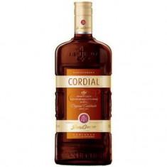 Cordial 0.5l