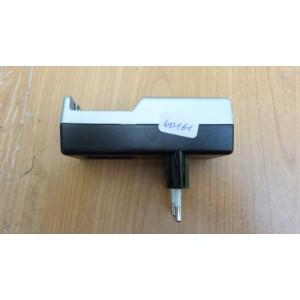 Incarcator Baterii Sky GCH-4 #60161