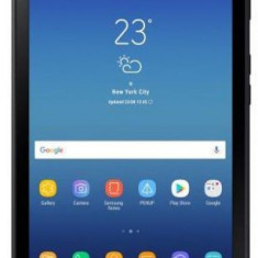 Tableta Samsung Galaxy Tab Active 2 T395, Procesor Octa-Core 1.9GHz, LCD capacitive touchscreen 8inch, 3GB RAM, 16GB Flash, 8/5 MP, Wi-Fi, 4G, Android