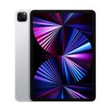 Tableta Apple iPad Pro 11 2021 512GB 5G Silver