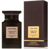 Apa de Parfum Tom Ford, Tobacco Vanille, Unisex, 100 ml
