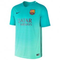Tricou Barcelona Third Copii