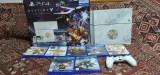 Consola PS4 de colectie - Destiny: The Taken King - Limited Edition