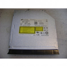 Unitate optica laptop Acer Aspire E1-772G model GTA0N DVD-ROM/RW