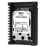 Hard disk 1TB WD VelociRaptor SATA III, 10.000RPM, 64MB, WD1000DHTZ, Western Digital