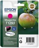 Consumabil Epson Consumabil cartus cerneala Magenta T1293 DURABrite Ultra Ink