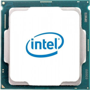 Procesor Intel Core i5-9600K Hexa Core 3.7 GHz Socket 1151 TRAY