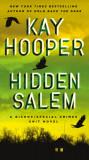 Hidden Salem