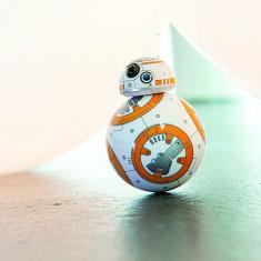 Robot Sphero BB-8 cu aplicatie