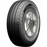 Anvelopa auto de vara 195/70R15C 104/102R AGILIS 3, Michelin