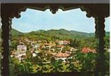 CPIB 15197 - CARTE POSTALA - OLANESTI