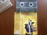 PASAREA COLIBRI CIRIPITURI 1996 caseta audio muzica folk pop rock IMMC 1118