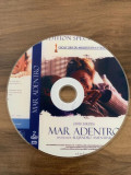 DVD Film - Mar Adentro, Romana
