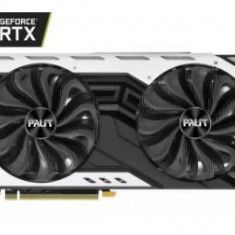 Placa video Palit GeForce RTX 2060 SUPER™ JetStream, 8GB, GDDR6, 256-bit
