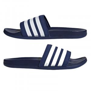 Slapi Adidas Adilette Comfort - B42114