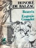 Beatrix * Eugenie Grandet de Balzac