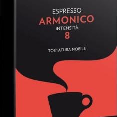 Capsule Lavazza Espresso Armonico – Compatibile Nespresso® 10 buc