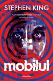 Mobilul, Stephen King