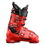 Cumpara ieftin Clapari Atomic Hawx Prime 120 S Red/Black