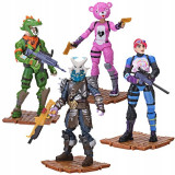 Set de joaca Squad Mode Fortnite