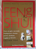 Lillian Too - Ghidul Practic Ilustrat de Feng Shui - Pro Editura si Tipografie