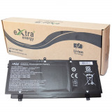 Baterie laptop compatibila HP SH03XL Spectre x360 13-AC 13-W 13-W050NW