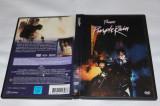 [DVD] Prince - Purple Rain - dvd original, Engleza
