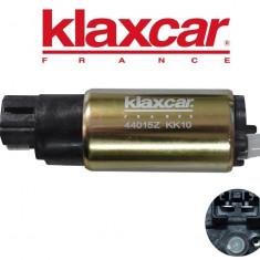 Pompa benzina Dacia SuperNova Solenza - Klaxcar Franta