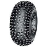 Motorcycle Tyres CST C-829 ( 20x7.00-8 TL 16J NHS ), CST Tyres