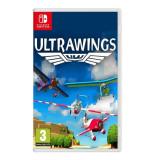 Ultrawings Nintendo Switch